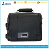 Alibaba China product Professional digital camera bags cheap camera bag