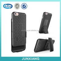 Customized Available quality real leather case for iphone5