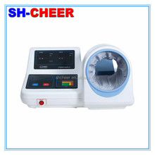 SH-cheer, Automatical Sphygmomanometer, Fully digital Automatic Arm Clinical Medical Blood Pressure Monitor for hospital,
