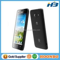 """Original Huawei G510 U8951 mobile phone 4.5"""" ROM 4gb RAM 512mb Dual Sim in stock"""