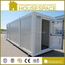 Professional Polystyrene Panel House Modules for Office