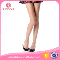 fasion design hot sale transparent sex japanese girls sexy foot sexy silk stockings