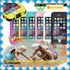 Best quality diving underwater waterproof case for iphone 6, dirt proof case for iphone 6