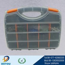 Custom delphi injector repair kit /inline connector delphi kit/ tool kit