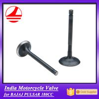 bajaj tok tok spare parts exporters bajaj parts and price pulsar spare parts