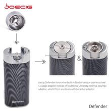 Defender mini 36W mod/ 36w mod / Defender mini , VV/VW mode