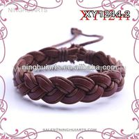 Classical hematite gemstone wrap bracelet glass/crystal perfume bottle Alibaba China wholesale products