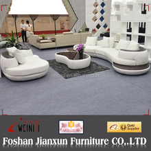 K001 import furniture from china direct from china furniture cheap goods from china furniture