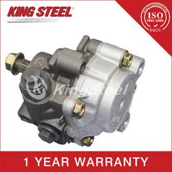 44320-60270 Power Steering Pump PRADO 3400 From Auto Parts Manufacturer
