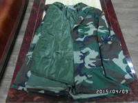 military supplier& Police & Military Supplies!!! OEM, ODM!