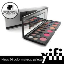 Makeup sets private label new products wholesale eyeshadow palette