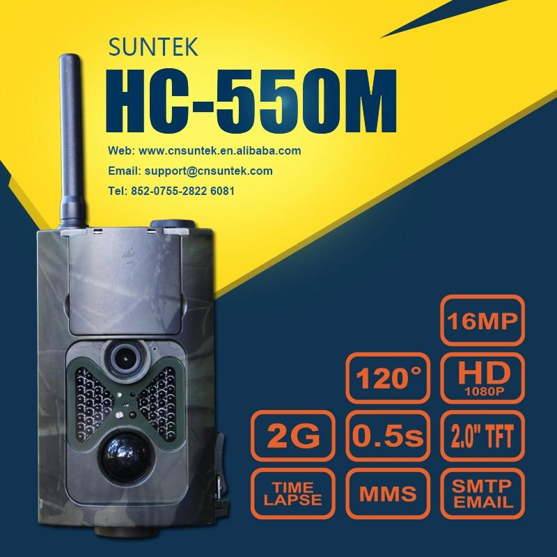 HC-550M-.jpg