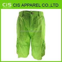 2015 cool board mens short cargo pants