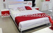 bedroom furniture king bed