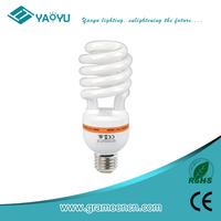 2015 china top quality energy saving lights,energy saving light bulb