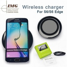 Alibaba express New products wireless charger for mobile phone , for mobile phone wireless charger