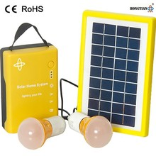 solar home lighting kits solar lantern solar home lighting kits LG mobile phone solar charger