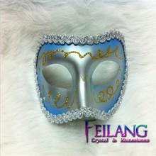 alibaba real human face mask kigurumi latex mask
