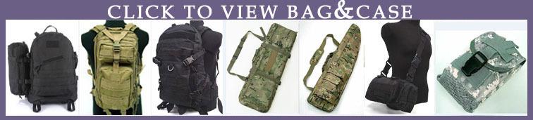 loveslf-tops-sport_pants_trousers-boots-vest_glove_belt_hats_work_safety-uniform-backpack .jpg