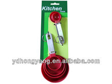 8PC measuring cup/Measuring Tools