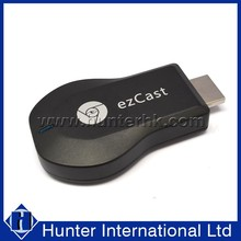 Good Quality Long Distance For HDMI Wifi Dongle