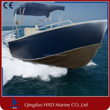 19ft high speed rc fishing boats for sale