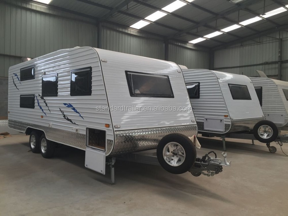 Brilliant  CUSTOM BUILT MOTORHOME For Sale  Motorhome And Caravan Destinations