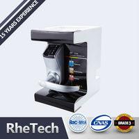 hot wholesale high quality good price digital fingerprint keypad number letter lock for wooden and glass door