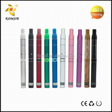 2015 Big sale!!! portable vaporizer ago g5 vaporizer pen for dry herb hookah pen