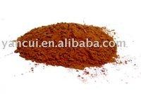 Cinnamon Extract(10:1 or 20:1)