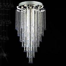 Brilliant lighting high light pendant lamp modern led lighting BLXD88108