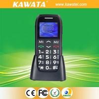cheap dual sim card cdma mobile phone