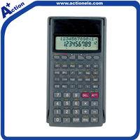 10 digit scientific calculator for sale