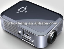 Wholesale Price DLP Projector Data Projector