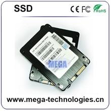 Consumer grade SATA 3 SSD 256GB 512GB 1TB SSD hard drive HD SSD