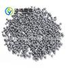 PVC Plastic compounds for gumboots nitrile pvc