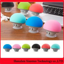 Factory Price Music Wireless Mini Bluetooth Speaker, Portable Bike Waterproof Bluetooth Speaker Car Subwoofer