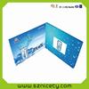 /p-detail/Pantalla-de-v%C3%ADdeo-tarjeta-de-felicitaci%C3%B3n-300007022946.html