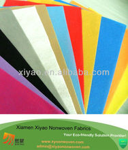Excellent tension strength non-woven fabrics pp spunbond