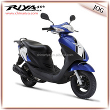 50cc gas motorcycle/scooter EEC,cheapest bike.45km/h and 25km/h EEC and COC