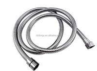 ACS SGS CE UPC CUPC Certificated High Pressure zhejiang yuyao metal shower hose