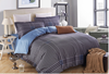 /product-gs/satin-bedding-set-300t-with-duvet-cover-and-pillow-cases-reactive-print-60283105458.html