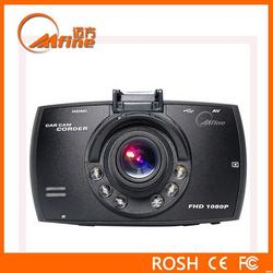 Car rear view bluetooth camera,useful colorized car camera wonderful night vision car dvr recorder,dash cam