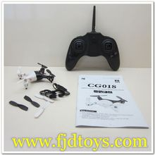 remote control flying helicopter,rc quadcopter,
