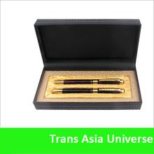 Hot Sale Custom cheap exclusive promotion pen
