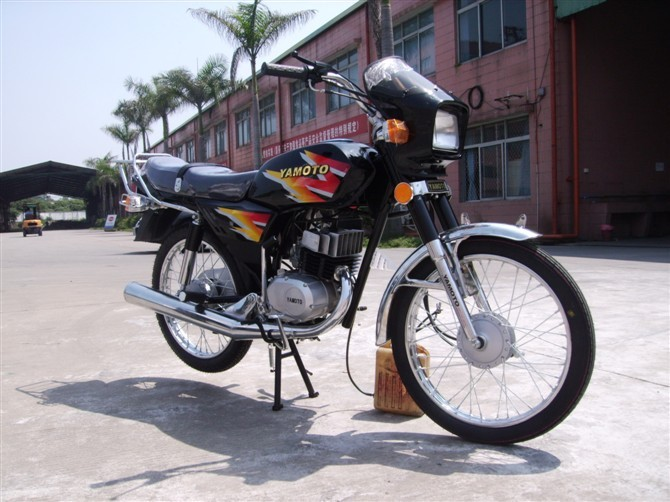 high quality best price 100CC KA100-2A Cheap MOTORCYCLE