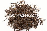arabic black tea