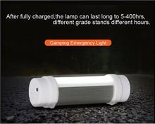 2015 New Item Brightness 5500k Portable Emergency Led Indicator Light