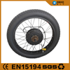 /product-gs/rear-wheel-brushless-electric-bicycle-motor-fat-bike-motor-1500w-60336437595.html