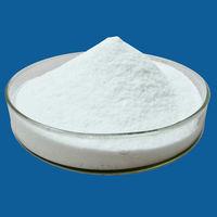 D-Ornithine HCl
